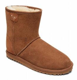 ロキシー ROXY  RENTON Boots 【ARJB700553 CH4】