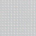 web20160915-08 小さなお花 50cm~【パッチワーク / キルト / 生地 / 布 / 綿】