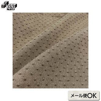 2018-04-A22 0.3m~ | patchwork quilt, Yoko Saito