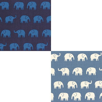 web20170511-01, Elephant March, 0.3m-