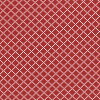 web20180111-04, Irish chain, 0.3m~ (with free instruction) | Fabric for patchwork quilt, Yoko Saito, Valentine