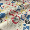 web20180607-01 MASARU 0.3m~ | patchwork quilt, Yoko Saito