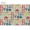 web20180607-01 MASARU 0.3m~   patchwork quilt, Yoko Saito