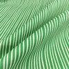 web1804-03 0.3m~ | patchwork quilt, Yoko Saito, apron