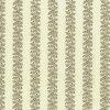 web20180702-06, Holly border, 0.3m~  | patchwork quilt, Yoko Saito, Christmas fabric, holly