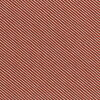 web20180702-08, Diagonal stripe, 0.3m~  | patchwork quilt, Yoko Saito, Christmas fabric, diagonal stripe