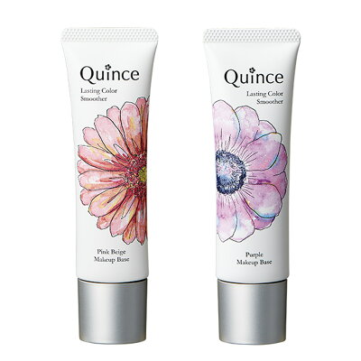 QuinceLastingColorSmoother