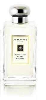 喬馬隆    黑莓&海灣       Jo MALONE      (香水)