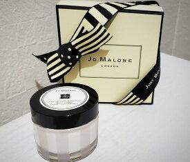 ジョーマローン イングリッシュ ペアー & フリージア の香り JO MALONE ホワイトデー 50ml
