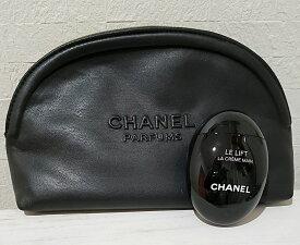 chanel ・クレームマン リフト コフレ シャネル
