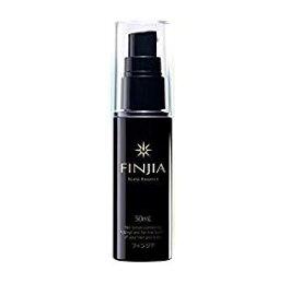 フィンジア FINJIA 50ml スカルプエッセンス配合 頭皮ケア