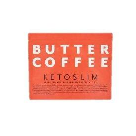 ケトスリム バターコーヒー 150g