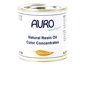 AURO(アウロ) Nr.150 油性ワックス専用着色顔料 0.375L缶 【HLS_DU】【RCP】