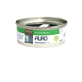 【5,000円以上送料無料】AURO アウロ No.171天然樹脂ハードワックス 0.1L