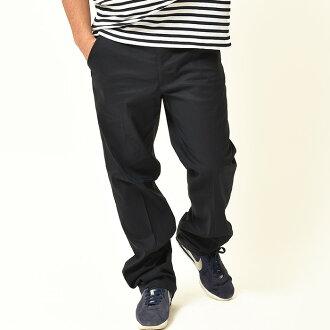 大的尺寸人裤子伸展裤子裤子紧身牛仔裤卡其色系短裤不褶亚麻裤子棉亚麻漂亮的夏季服装夏季商品2L 3L 4L 5L XL XXL XXXL XXXXL夏天大的bikkusaizuiwasho