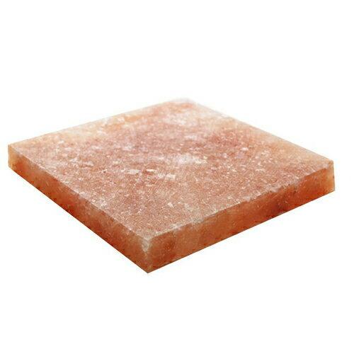 岩塩プレート 大 ヒマラヤ岩塩 1枚