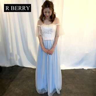 Fall and winter with the sleeve with the sleeve which there is a sleeve in for 30 generations for in front of brei maid long dress party dress long dress matching dress bride second party 20 generations when I take it, and there is big size in invite con