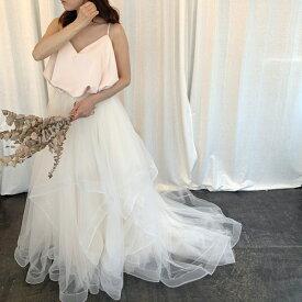 パーティードレス 挙式 2次会 結婚式 花嫁 ウェディングドレス ドレス ! ミモレ丈 ミニドレス パーティードレス 大人 ウエディング ウェディングドレス 大きいサイズあり、1.5次会 披露宴 演奏会 ウェディングドレス ウエディング ミニ20代 33