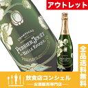 ペリエ・ジュエ ベル・エポック 白 2008年 750ml [アウトレット][シャンパン][送料無料]