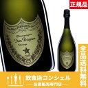 ドンペリ ニョン 白 2006 750ml ドンペリ[シャンパン][正規品][送料無料]