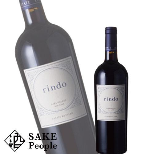 ケンゾー エステイト(エステート) 紫鈴(りんどう・rindo) 2015年 750ml アメリカ[ワイン]