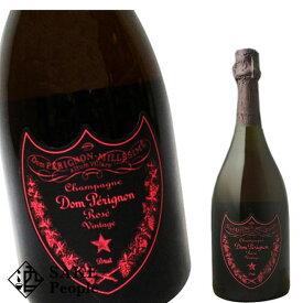 ドンペリニヨン ロゼ ルミナス 旧ラベル 2006 750ml ドンペリ [シャンパン]