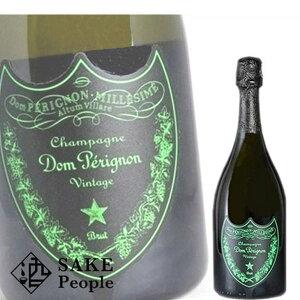 ドンペリニヨン ルミナス 白 2008年 750ml ボトルのみ ドンペリ [シャンパン]