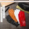 高爾夫球手套高爾夫球手套定做名進入,供高爾夫球使用的訂貨手套白金禮物禮物禮物