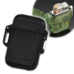 ターボライター ガスライター ZAG 362-0009 ブラック ギフト プレゼント 贈り物 メンズ Men's おしゃれ