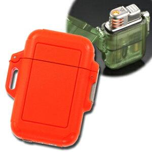ターボライター ガスライター ZAG 362-0034 ブレイズオレンジ ギフト プレゼント 贈り物 メンズ Men's おしゃれ