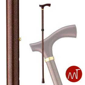 杖折りたたみ軽量折りたたみ式杖愛杖ストラップ付きE-13B