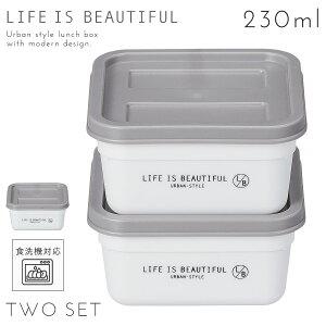 デザートケース サイドケース フルーツ デザート ミニ 小分け 保存容器 レンジパック ストッカー 冷蔵庫 保存 容器 パック タッパー 料理 食材 おかず 作り置き 時短 四角 角型 食洗機対応 日