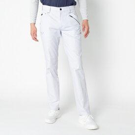 ティゴラ ゴルフウェア 多ポケットパンツ (TR-1P1050NT) メンズ TIGORA カジュアル