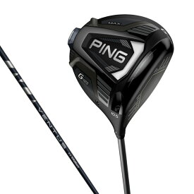 ピン ドライバー G425 MAX ゴルフ VENTUS 5 10.5゜ 2020年 メンズ PING