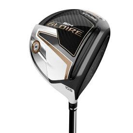 テーラーメイド ドライバー SIM GLOIRE シム グローレ Speeder 569 EVOLUTION 7 ゴルフ 2020年 メンズ TaylorMade