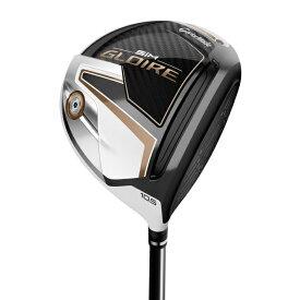 テーラーメイド ドライバー SIM GLOIRE シム グローレ Diamana TB50 ゴルフ 2020年 メンズ TaylorMade
