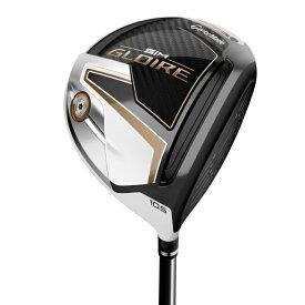 テーラーメイド ドライバー SIM GLOIRE シム グローレ Diamana TB40 ゴルフ Diamana TB40 10.5゜ 2020年 メンズ TaylorMade