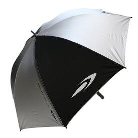 ティゴラ パラソル UVカット 軽量 TR3000UMパラソル ブラック 76cmの大型サイズ ゴルフ 傘 TIGORA