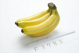 《 フェイクフルーツ 》花びし/ハナビシ バナナX5 イエローインテリア イミテーション