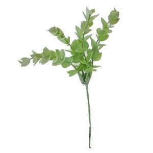 《 造花 グリーン 》◆とりよせ品◆Parer ユーカリピック グリーン インテリア フェイク