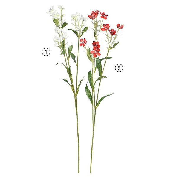 《 造花 》Asca/アスカ ナデシコ×9インテリア インテリアフラワー フェイクフラワー