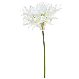 《 造花 》◆とりよせ品◆Asca ネリネリリィインテリア インテリアフラワー フェイクフラワー