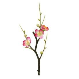 《 造花 》Parer/パレ 梅 ビューティ 和 梅 Japanese