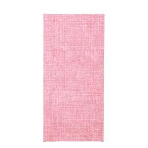 《 正月 花器 ベース 》◆とりよせ品◆Parer 和ボード ピンク ベース 花器