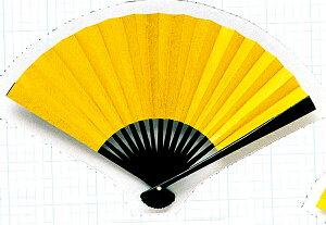《 正月 装飾 》◆とりよせ品◆Parer 扇子 30cm 正月小物 置物