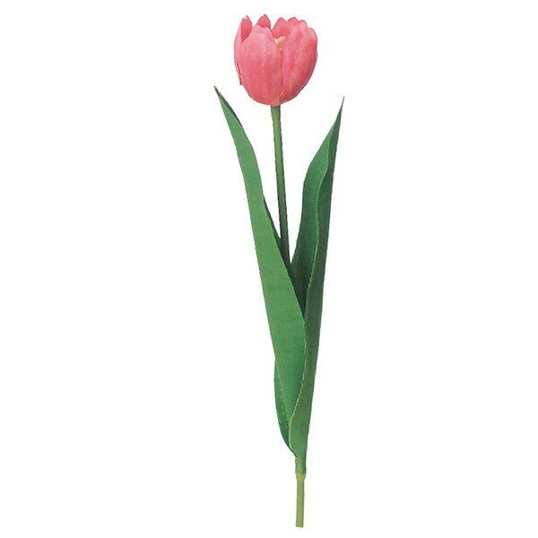 《 造花 》Asca/アスカ チューリップ父の日 母の日 インテリア