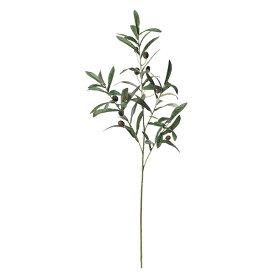 《 造花 グリーン 》◆とりよせ品◆Asca オリーブ ナチュラルインテリア フェイク