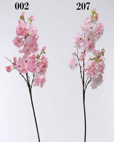 《 造花 》花びし/ハナビシ 満開桜桜 チェリーブロッサム インテリア インテリアフラワー