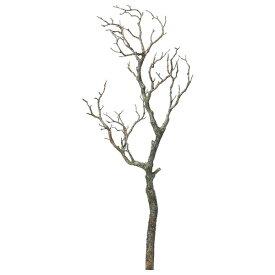 《 造花 グリーン 》◆とりよせ品◆Asca ツイッグブランチ ナチュラル枝 長い