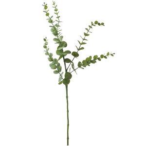 《 造花 グリーン 》◆とりよせ品◆Viva ユーカリスプレー インテリア フェイク